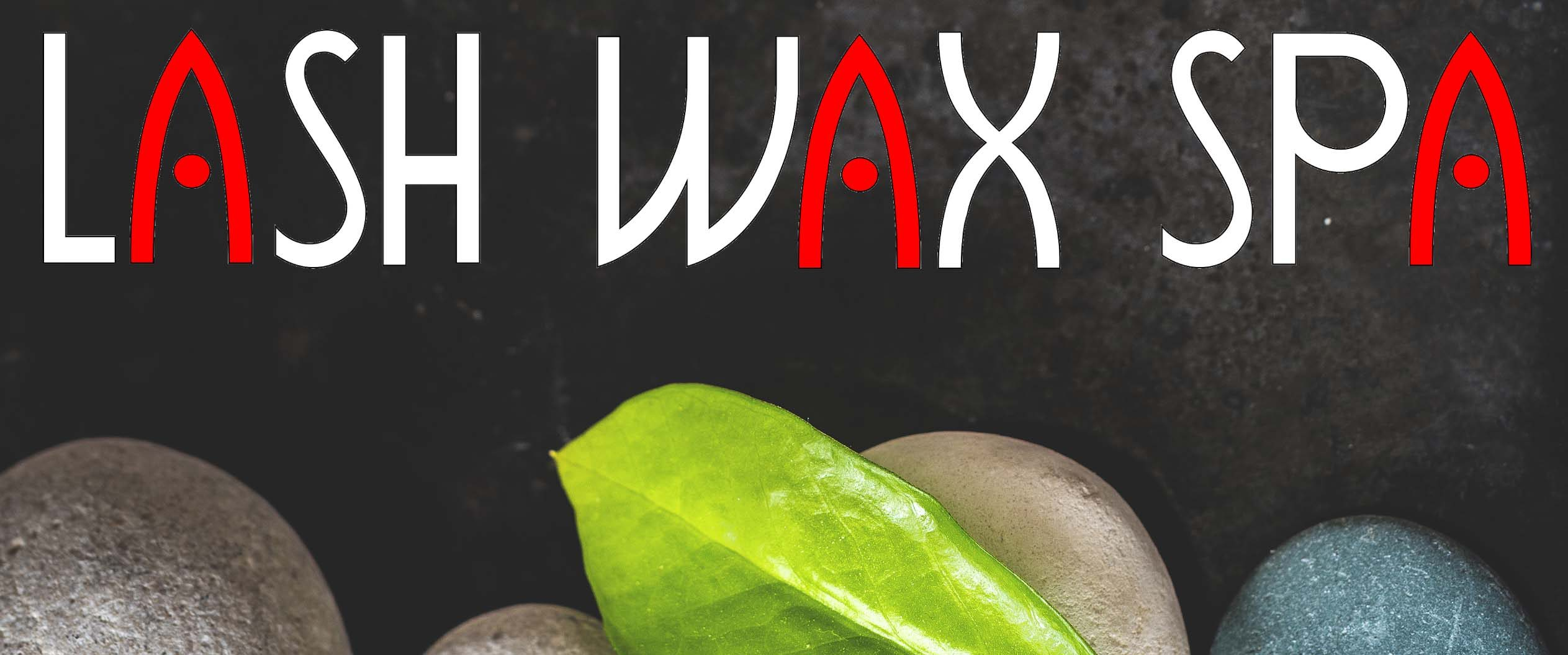 Lash Wax Spa of Mission, KS